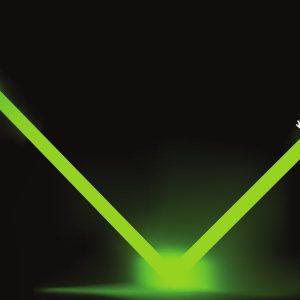 Green-Light-Laser